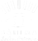 sànima-logo-hierbas-ibiza