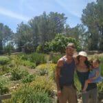 agricultores familia ibiza sànima esencia viva