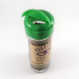 orégano especia ecológica producto local ibiza especiero dosificador